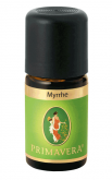 MYRRHA 5ml