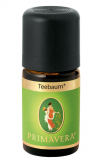 TEA TREE BIO 5ml