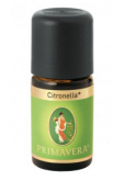 CITRONELA BIO 5ml