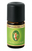 FRANGIPANI ABSOLUE 20%  5ml