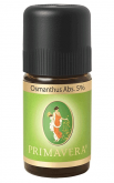 OSMANTHUS ABSOLUE 5% 5ml