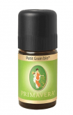 PETIT GRAIN BIO 5ml